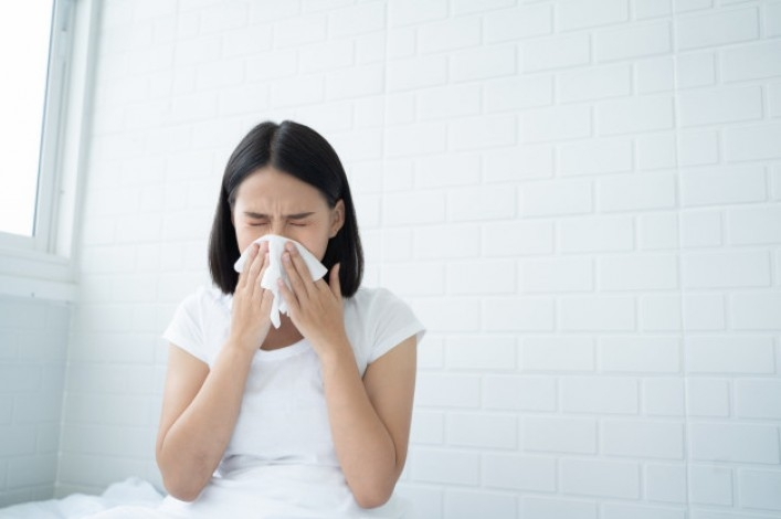 Konka Hastalıkları Hangi Şikayetlere Neden Olurlar?