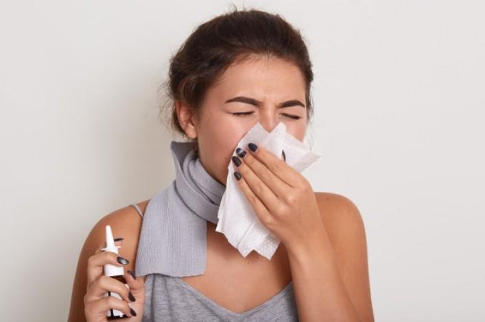 Konka Hastalıklarına Nasıl Tanı Konulur?