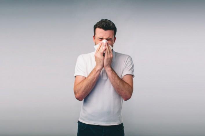 Konka Hastalıklarının Tedavisi Nasıl Yapılır?