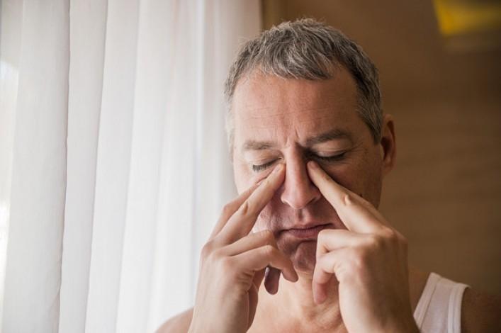 Septum Deviasyonu Nasıl Tedavi Edilir?