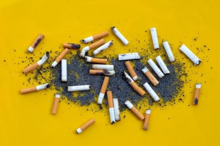 Sigara Dumanının Çocuklar Üzerindeki Olumsuz Etkileri