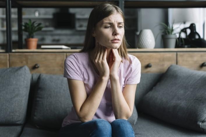 Tiroid Kanserleri