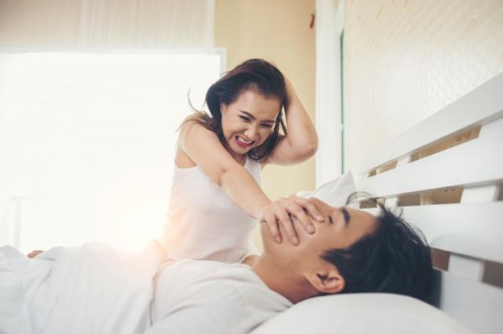 Uyku Apnesi ve Belirtileri Nedir?