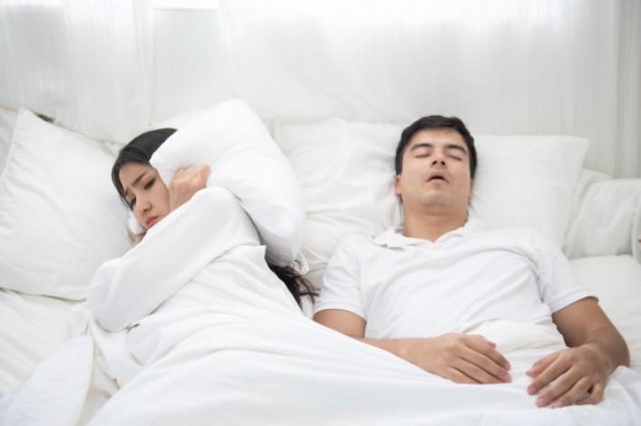 Uyku Apnesini Ne Kadar Biliyoruz?