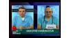 uzm-dr-burak-uzel-10-agustos-2014-op-dr-mert-bilgili-burun-estetigi-geniz-etleri-bademcik-operasyonu