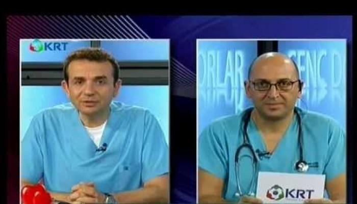 Uzm Dr Burak Uzel 10 Ağustos 2014 Op Dr Mert Bilgili Burun Estetiği, Geniz etleri, Bademcik operasyonu